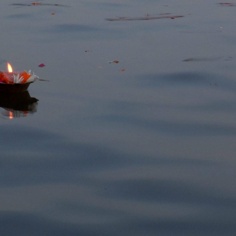 hindu-nectar-header
