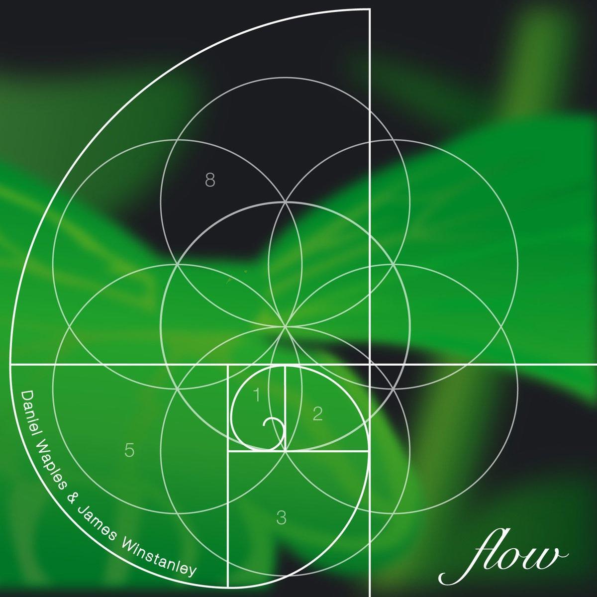 Daniel Waples – «Flow»