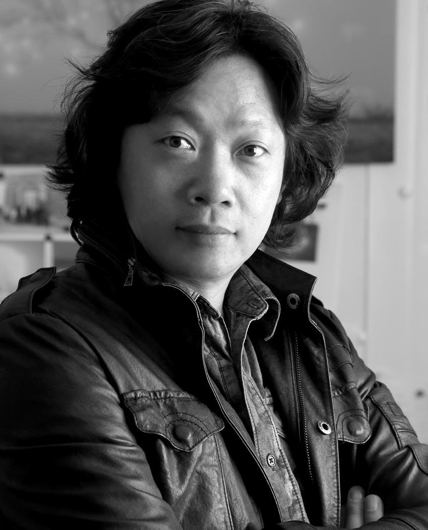 Lee-jeonglok-portrait
