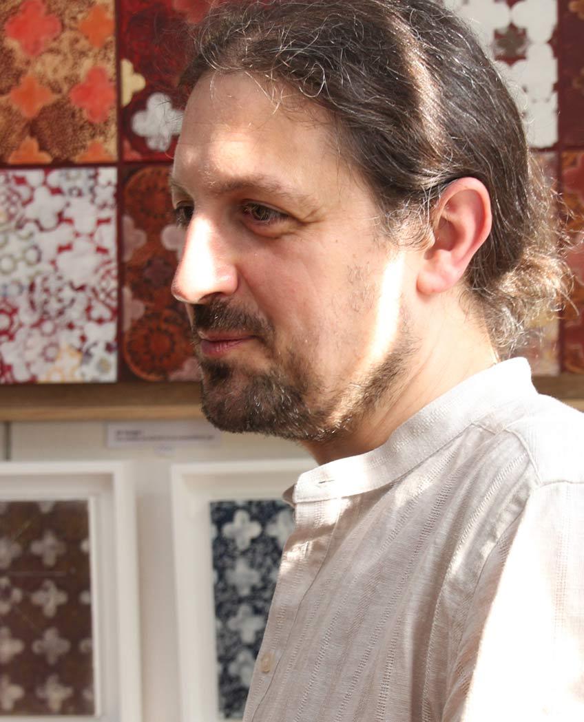 alain-guillon-portrait