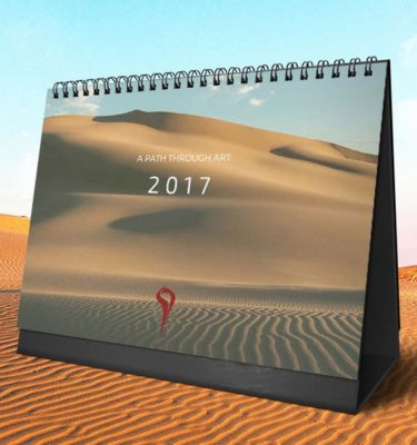 calendar-design-one