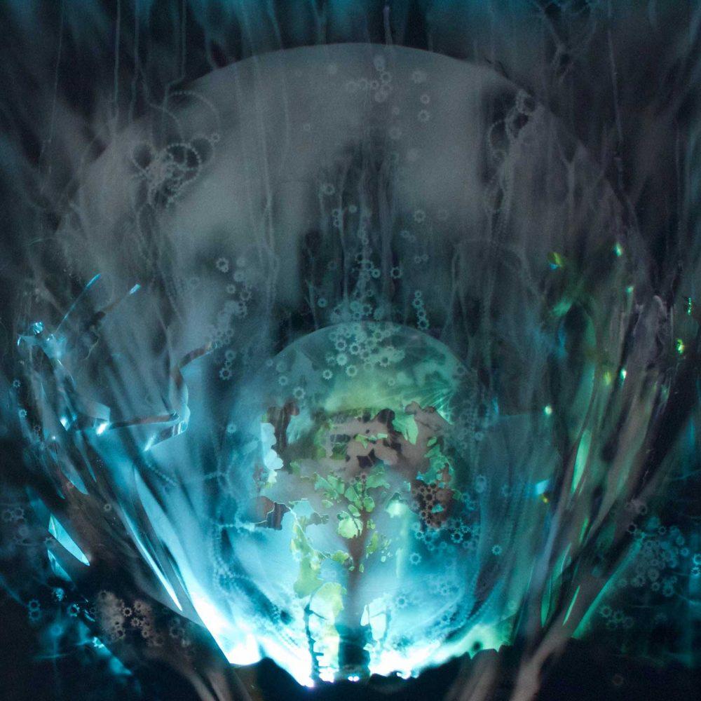 perle-des-profondeurs