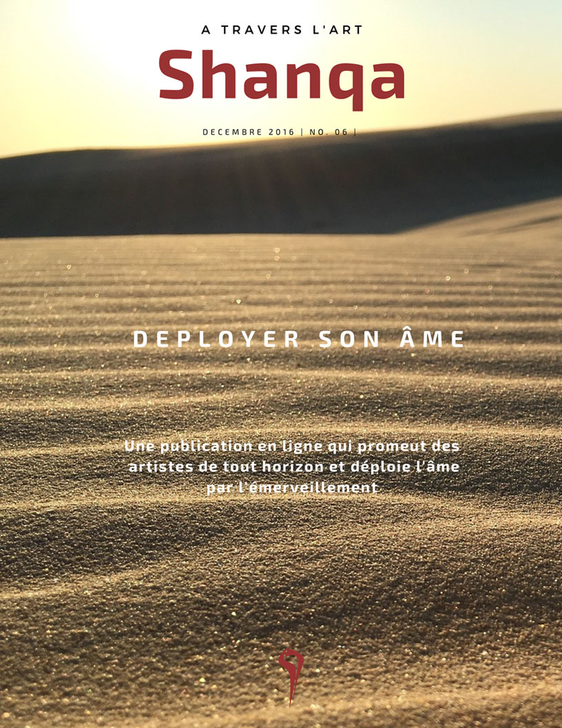 press-shanqa-cover-Issue6