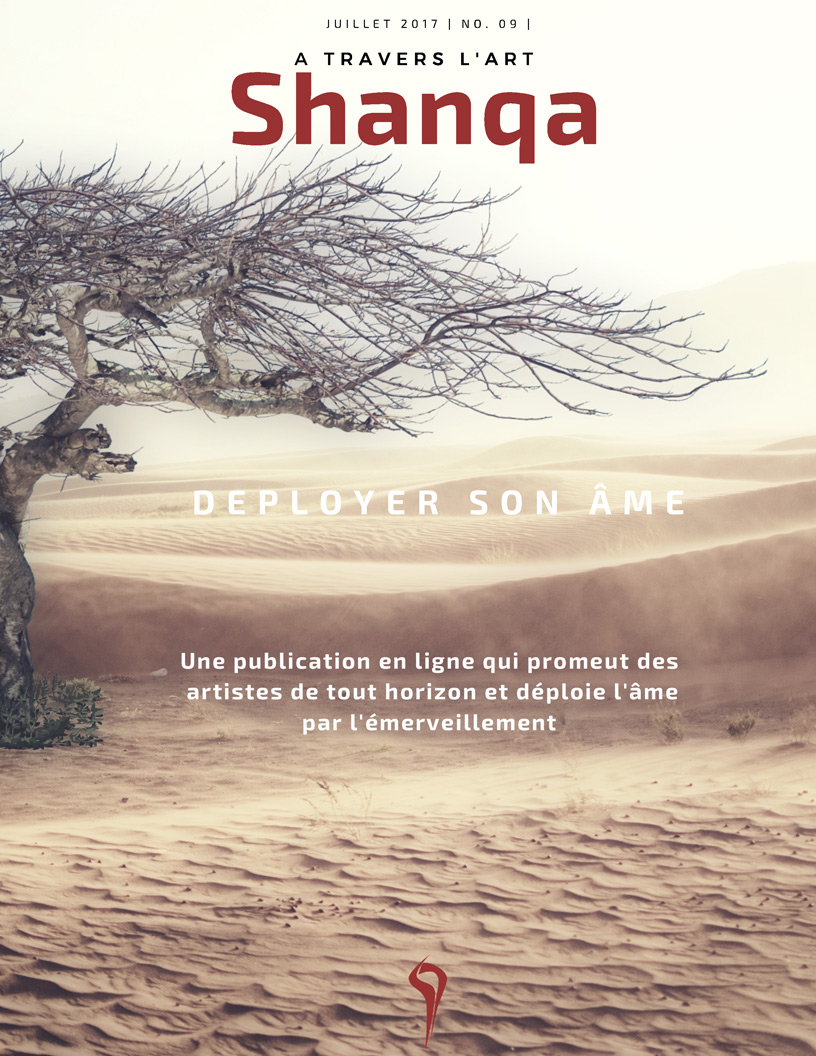 press-shanqa-cover-Issue9