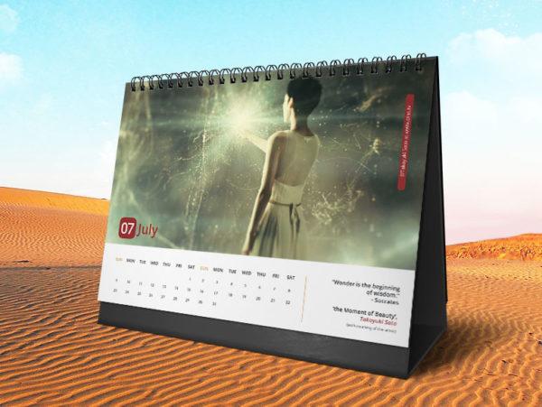 calendar-design-eight