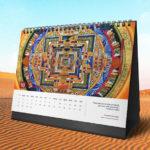 calendar-design-eleven