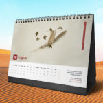 calendar-design-nine