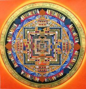 thangkha-vastness-Shabkar-Shanqa