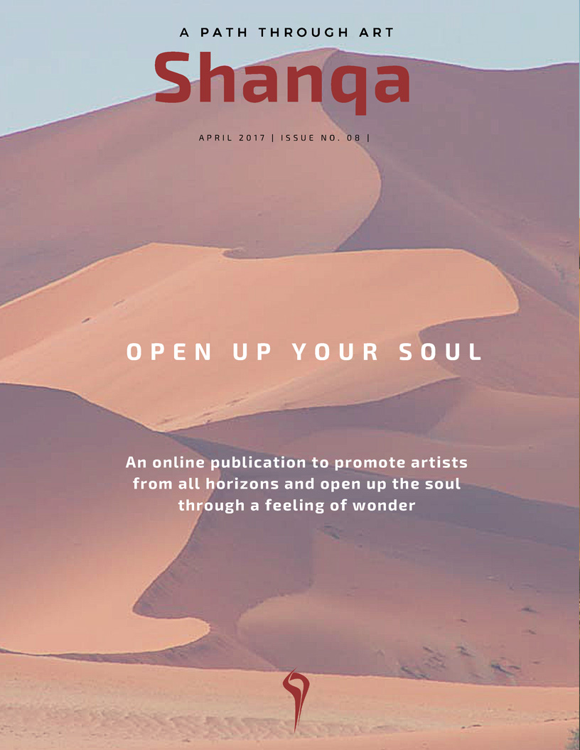 press-shanqa-cover-Issue8