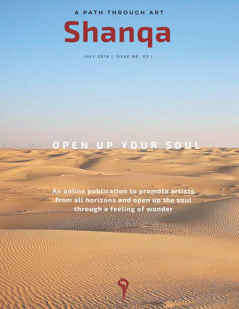 press-shanqa-cover Issue3