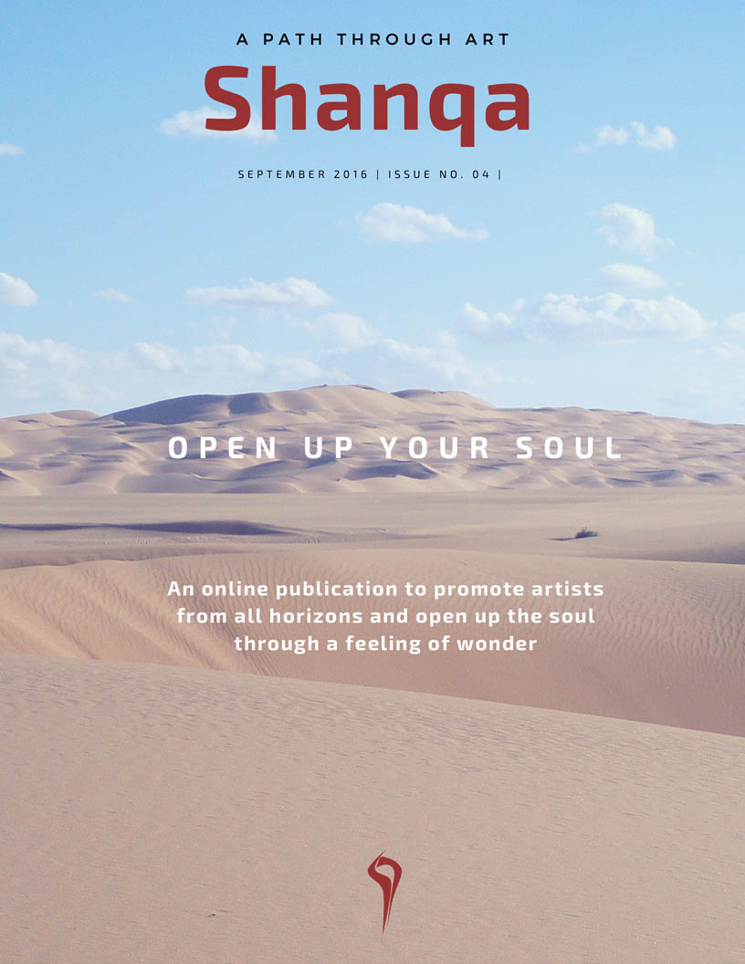 press-shanqa-cover-Issue4