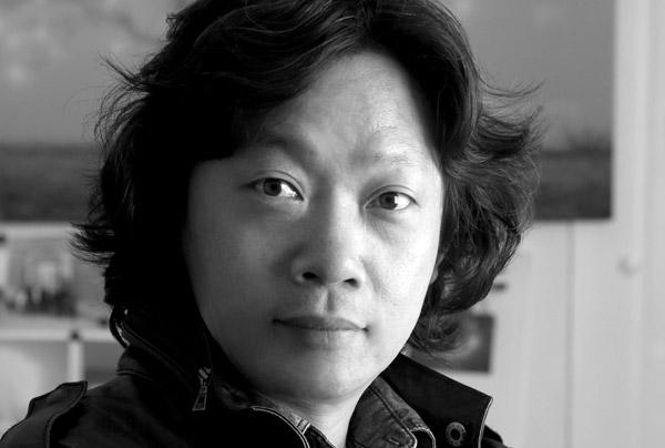 Lee Jeong Lok