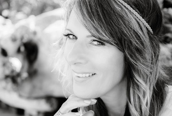 Sandra Froher