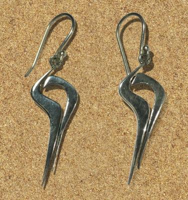 Final-Design-Ear-pair