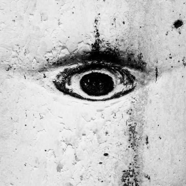Hengki Koentjoro – «Detach»