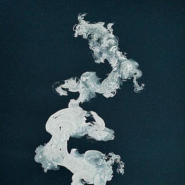 Hiroshi Mehata – «Noum»