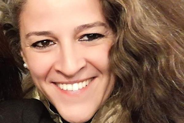 Eva Maria Pacheco Ricote