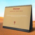 calendar-design-fourteen