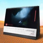 calendar-design-three