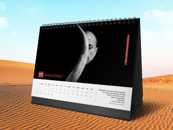 calendar-design-twelve