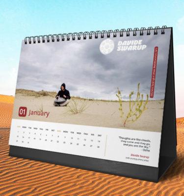 calendar-design-two