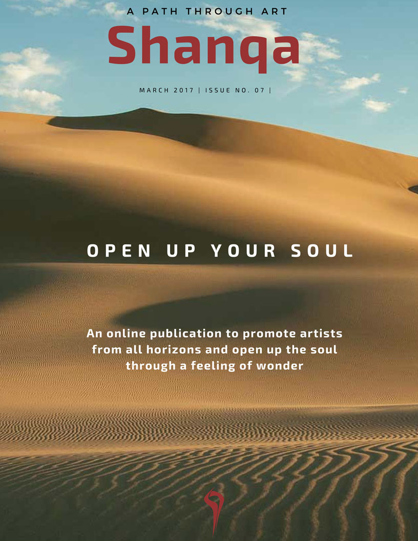 press-shanqa-cover-Issue7