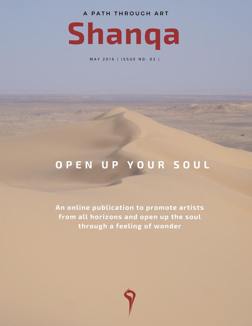 press-shanqa-cover-may