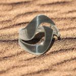 Shanqa Ring
