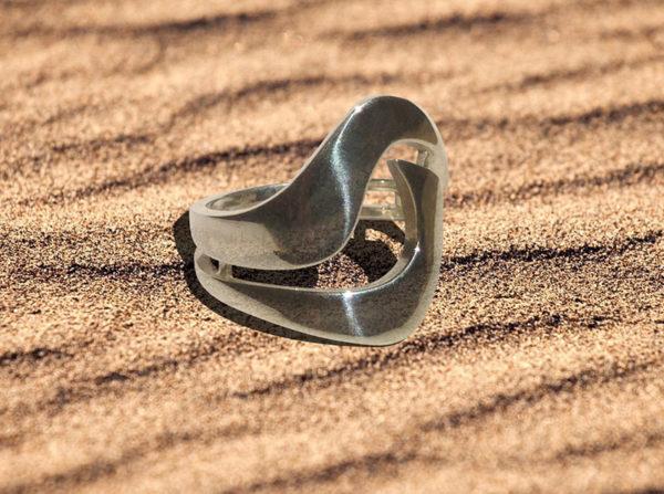 Shanqa Rings