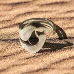 Shanqa Wonderful Rings