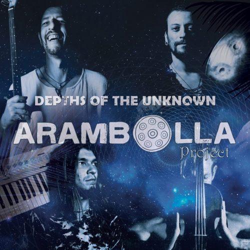 01 Arambolla cover-front