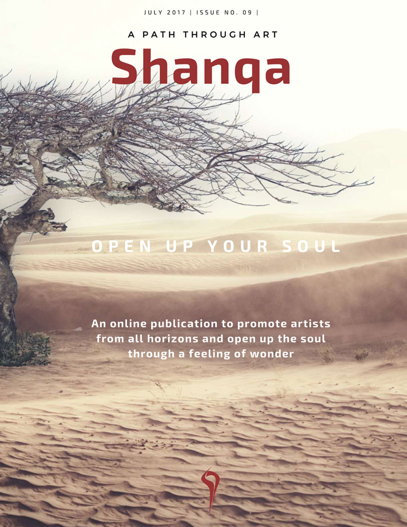 press-shanqa-cover-Issue 9