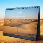 Shanqa-Calendar-2018