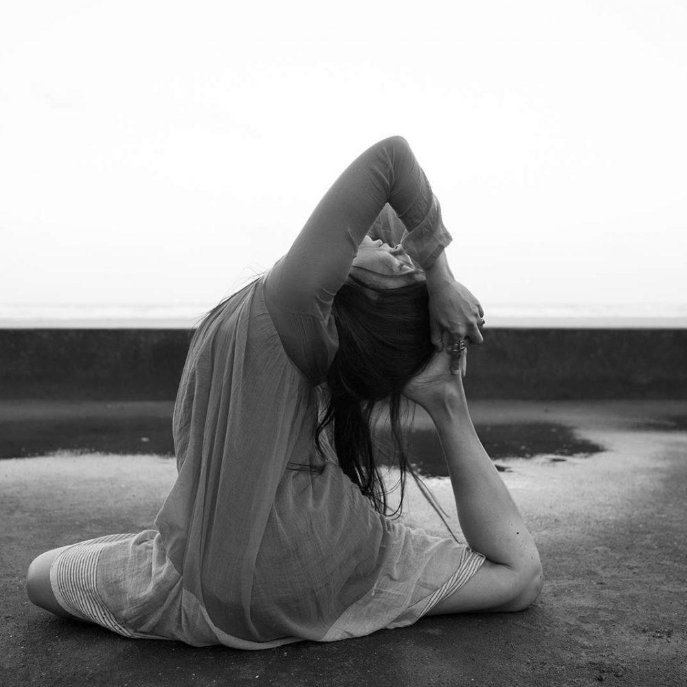 BrianaBlasko-yogi